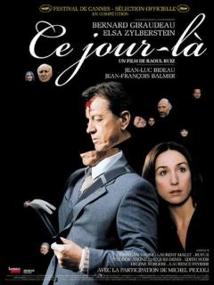 Ce jour-là (2003)