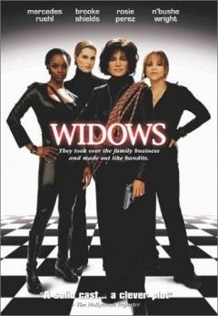 """""""Widows"""" (2002)"""