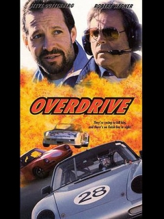 Overdrive (1997)
