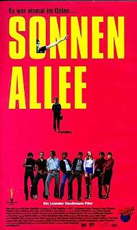 Sonnenallee (1999)