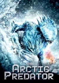 Arctic Predator (2010)