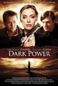 Dark Power Trailer