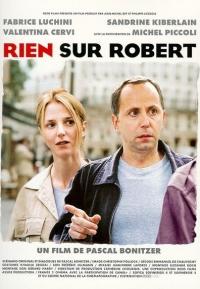 Rien sur Robert (1999)