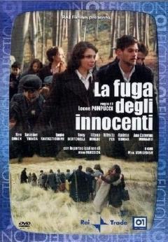 """""""Fuga degli innocenti, La"""" (2004)"""