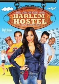 Harlem Hostel (2010)