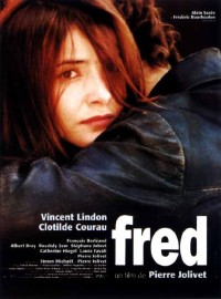 Fred (1997)