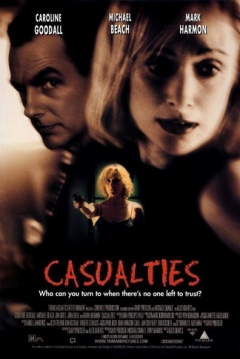 Casualties (1997)