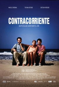 Contracorriente (2009)