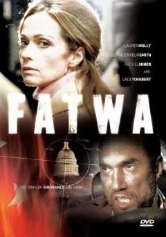 Fatwa (2006)