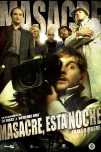 Masacre esta noche (2009)