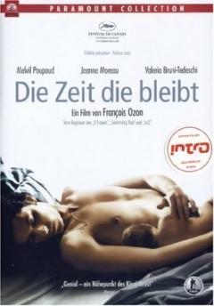Temps qui reste, Le (2005)
