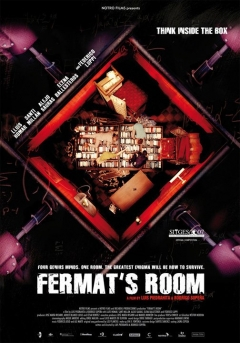 Fermat's Room (2007)