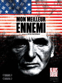My Enemy's Enemy (2007)