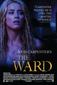 The Ward Trailer