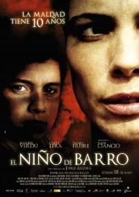 Niño de barro, El (2007)