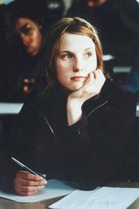 Vroeger bestaat niet meer (2001)