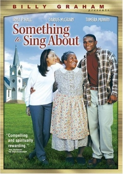 Something to Sing About (2000)