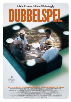 Dubbelspel (2017)
