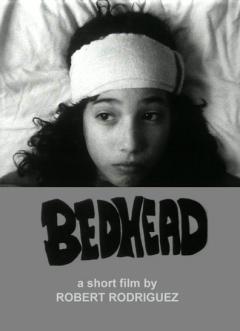 Bedhead (1991)