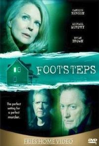Footsteps (2003)