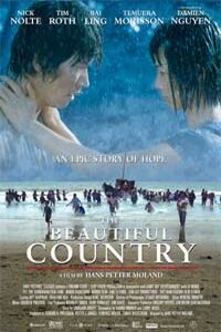 The Beautiful Country Trailer