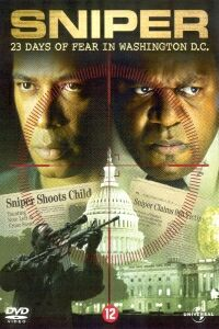 D.C. Sniper: 23 Days of Fear (2003)