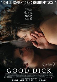 Good Dick (2008)