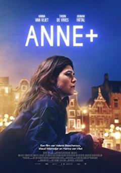 Anne+ Trailer
