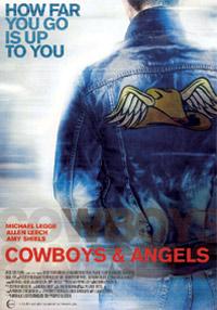 Cowboys & Angels (2003)