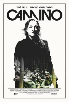 Camino Trailer