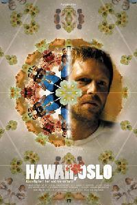 Hawaii, Oslo (2004)