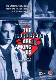 Die Mörder sind unter uns (1946)