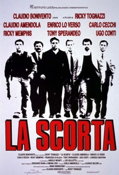 Scorta, La (1993)