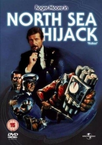 North Sea Hijack (1979)