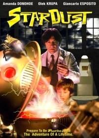 Stardust (1998)