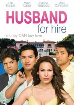 Husband for Hire (2008)