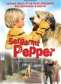Sergeant Pepper (2004)