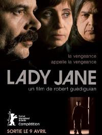 Lady Jane (2008)