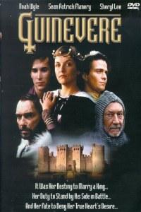 Guinevere (1994)