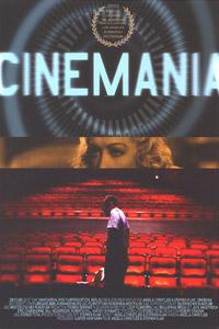 Cinemania (2002)