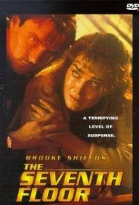 The Seventh Floor (1994)