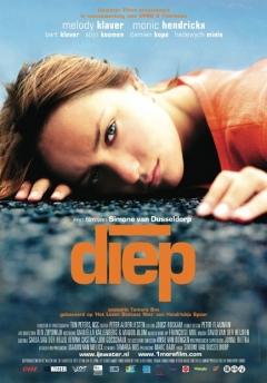 Diep (2005)