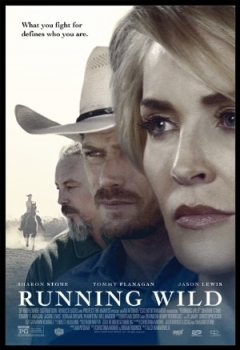 Running Wild (2017)
