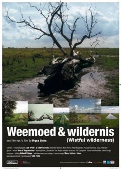 Weemoed & Wildernis (2010)