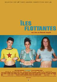 Îles flottantes (2001)