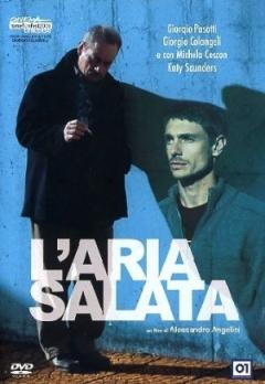 L'aria salata (2006)