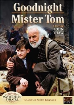 Goodnight, Mister Tom (1999)