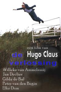 Verlossing, De (2001)