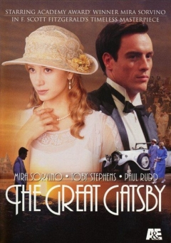 The Great Gatsby (2000)