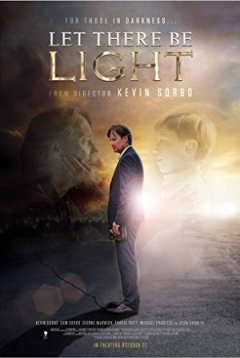 Let There Be Light Trailer